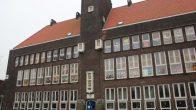 Hollanda'da yılın ilkokul öğretmeni bir Türk