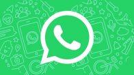 WhatsApp'da beklenen özellik açıldı!