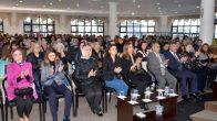 """Karamürsel'de """"Kadın Sağlığı Eğitim Projesi"""""""