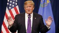 Trump Green Card çekilişini kaldırıyor