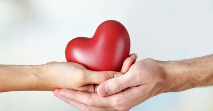 3. Organ Nakli ve Güncel Sorunlar Farkındalık Sempozyumu