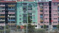 Bu evler Başiskele 'ye renk katacak