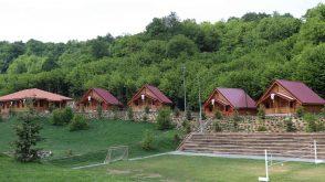 Kocaeli Diriliş Kampı