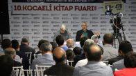 """""""Ramazan ve namaz anlatıldı"""""""