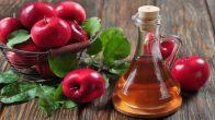 Elma sirkesinin 8 mükemmel etkisi
