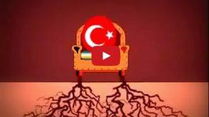 Türkiye ve Avrupa Arasındaki Farklar
