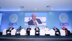 7 Arap ülke akademisyenlerinden ortak görüş; Türkiye yolundan gidebilecek ülke