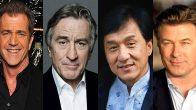 Hollywood oyuncuları İslam'ın barış dini olduğunu anlatacak