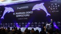 """""""İzmit Körfezi Marmara denizinin en güzel noktası olmuştur"""""""