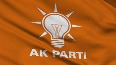 Ak Parti Gebze Kongre Tarihi