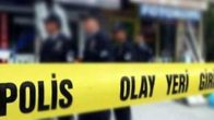 Çayırova'da Kabız Olan Eşini İyileştirmek İsterken Öldürdü