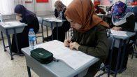 ''Edebi Hayat'' sınavı 7 Nisan'da