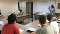 Cemil Meriç'te değerler eğitimi